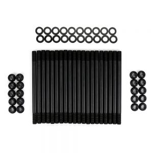 TrackTech Head Studs Kit for 08-10 6.4L Powerstroke