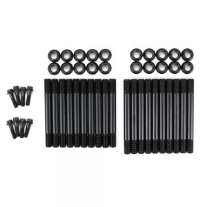 TrackTech Main Stud Kit for 03-10 6.0L Powerstroke