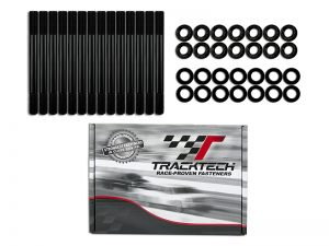 TrackTech Main Studs for 89-98 5.9L Cummins 12V